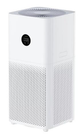 Xiaomi Purificador de aire 3C