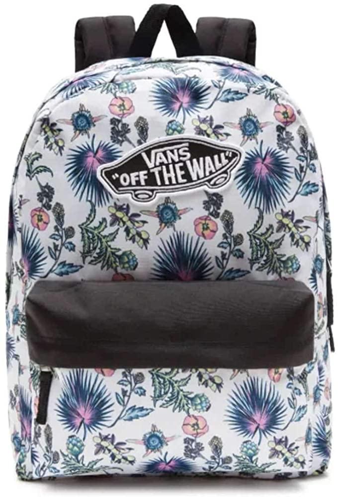 Mochila mujer Vans Realm Backpack