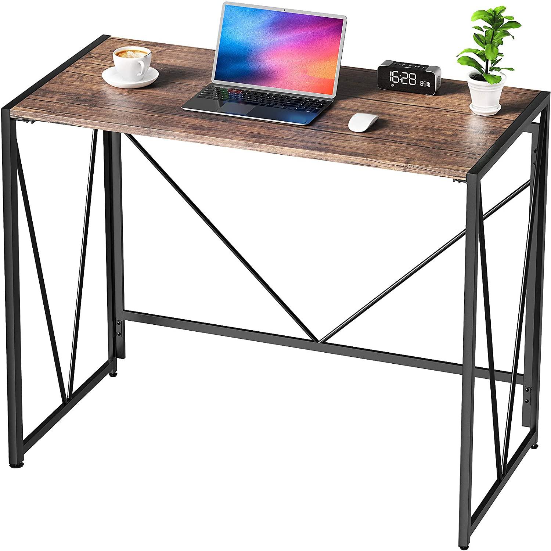 Mesa escritorio plegable NobleWell