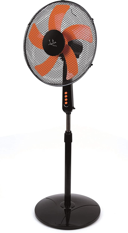 Ventilador de pie Jata 50 W