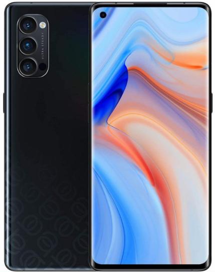 OPPO Reno4 Pro 5G Smartphone 12GB 256 GB