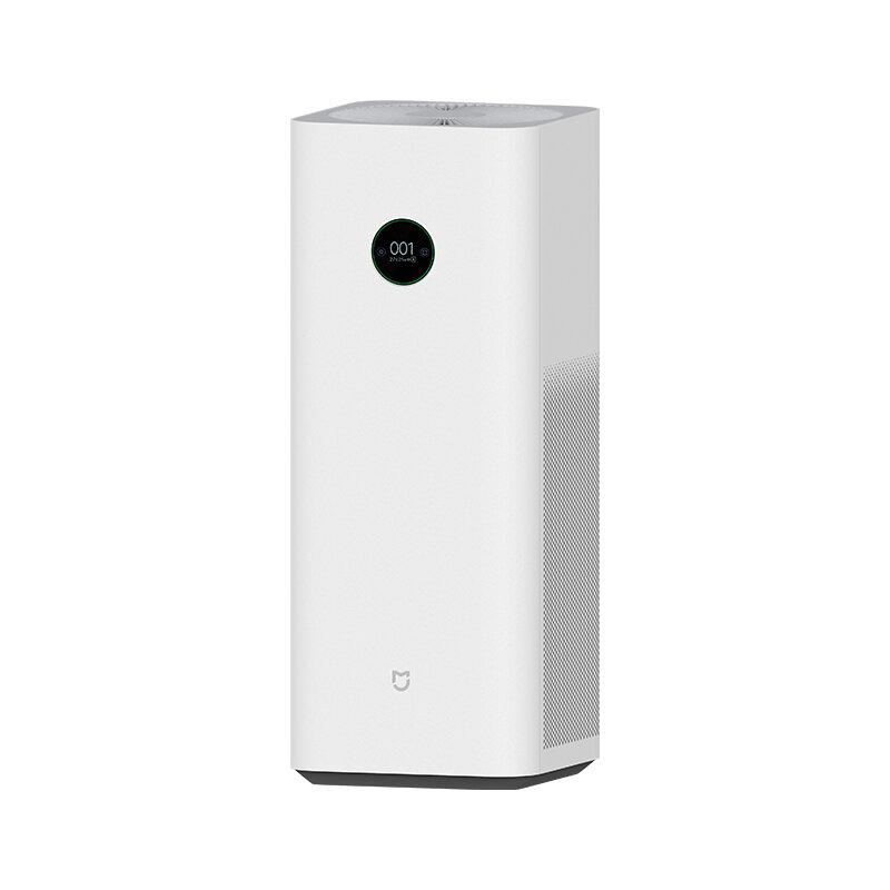 Xiaomi Mijia Purifier F1
