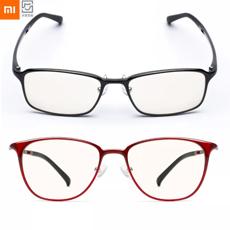 Gafas unisex antifatiga Xiaomi Mijia TS
