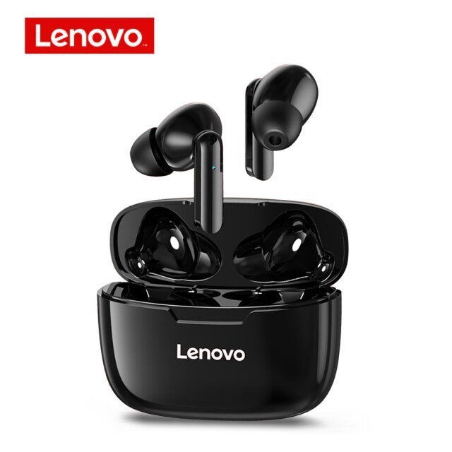 Auriculares inalámbricos Lenovo XT90 TWS