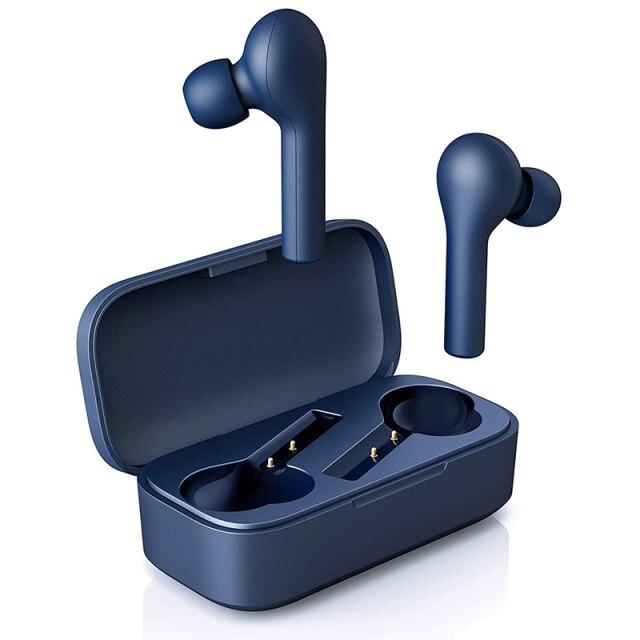 Auriculares Inalámbricos Aukey EP-T21