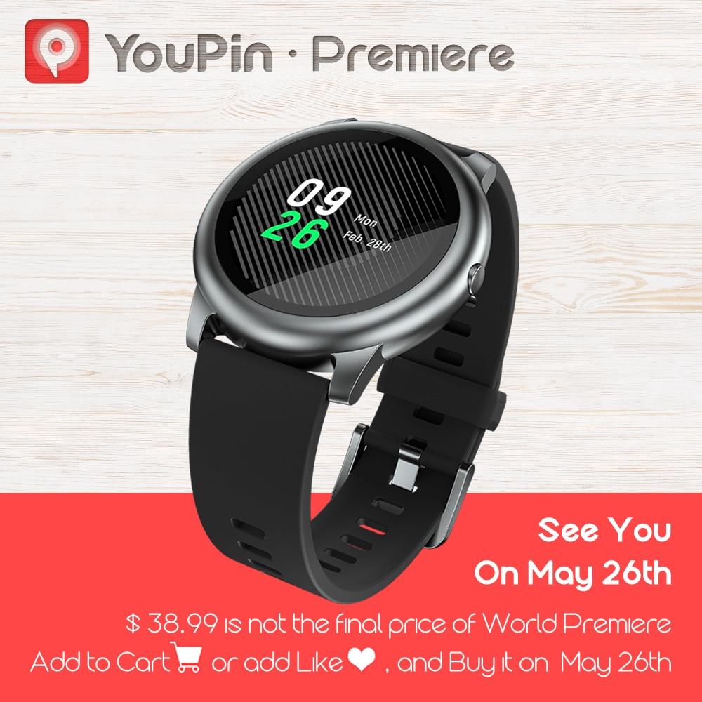 Smartwatch Xiaomi Youpin Haylou LS05