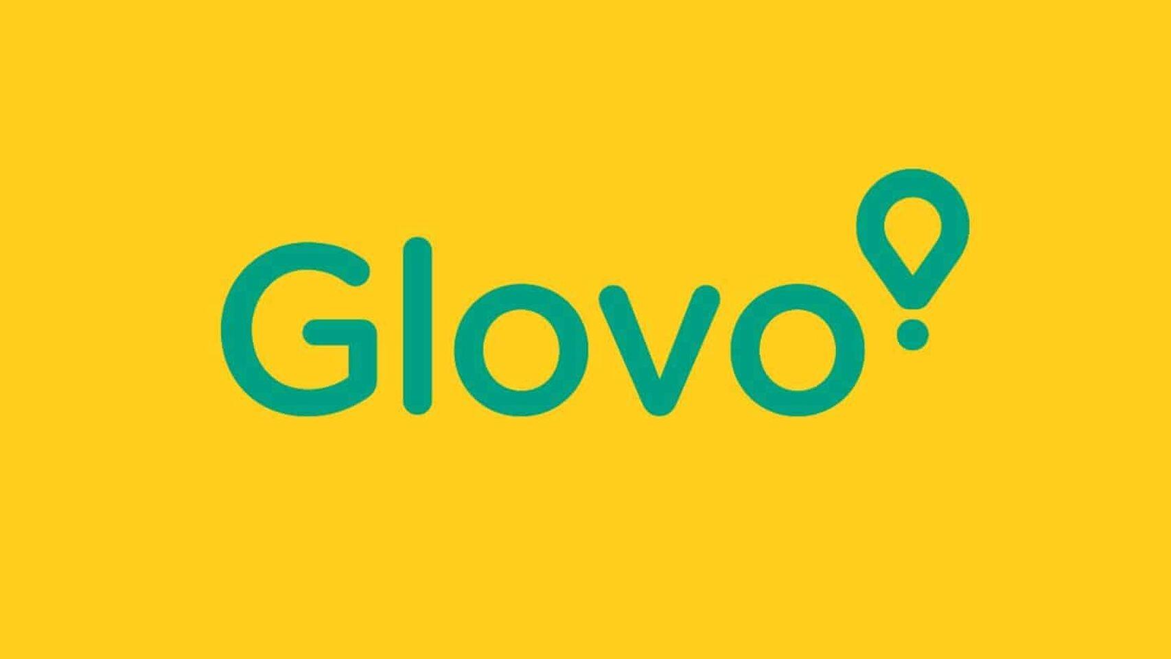 Cupón de 5€ de Descuento en Glovo pagando con Visa