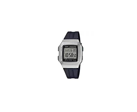 Reloj Digital Casio W-96H-1AVES