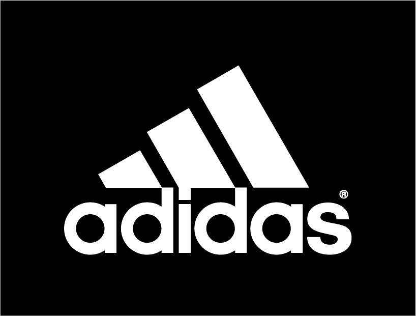 Hasta un 50% de descuento en Adidas Originals Outlet