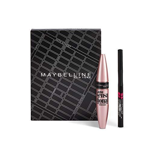 Maybelline New York Set de Maquillaje