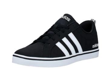 Adidas Pace VS Zapatillas