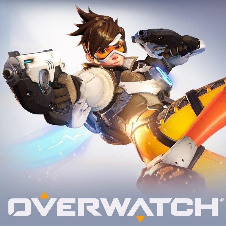 Juega a Overwatch con PlayStation Plus hasta el 4 de enero GRATIS