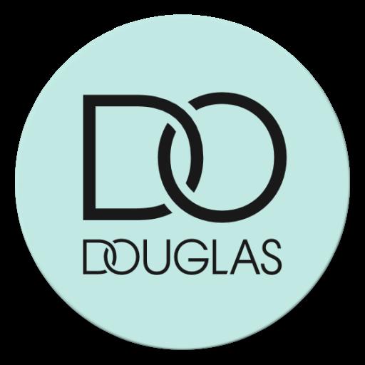 Douglas 50-70% dto. en 2ª Unidad