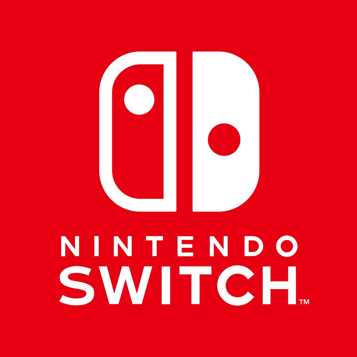3X2 en selección de Videojuegos para Nintendo Switch