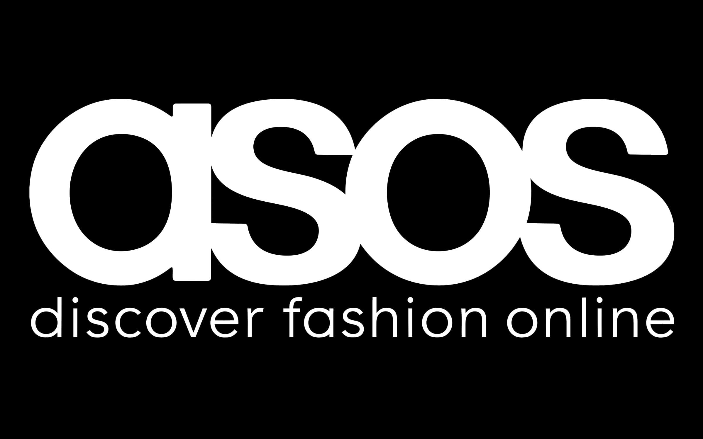 20% de Dto. EXTRA en colección ASOS Design