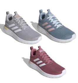 Adidas Lite Racer CLN para mujer