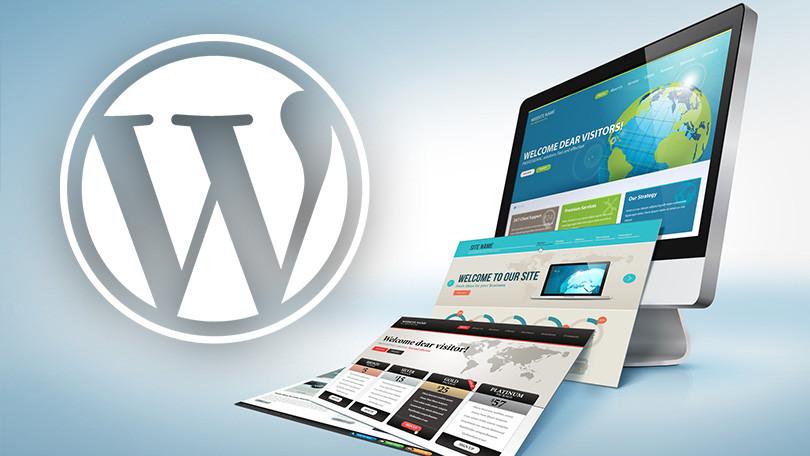 3 temas para Wordpress GRATIS