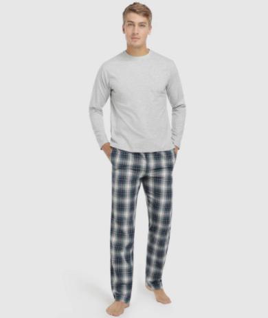 Pijama para Hombre Unit