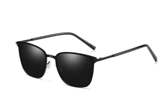 Gafas de sol de diseñador Unisex