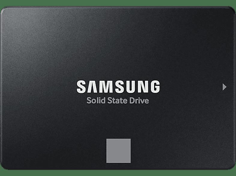 Samsung EVO 870 500GB
