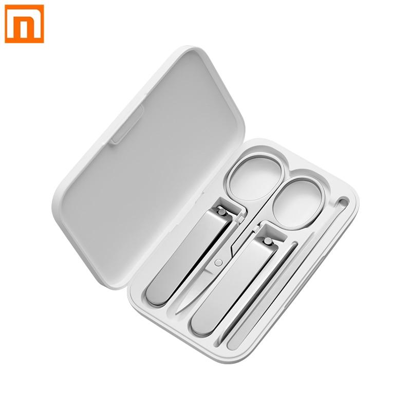 Set de manicura Xiaomi