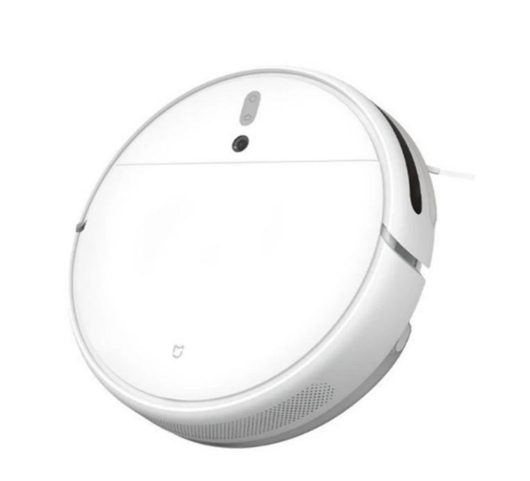 Xiaomi mijia 1C Robot Aspirador