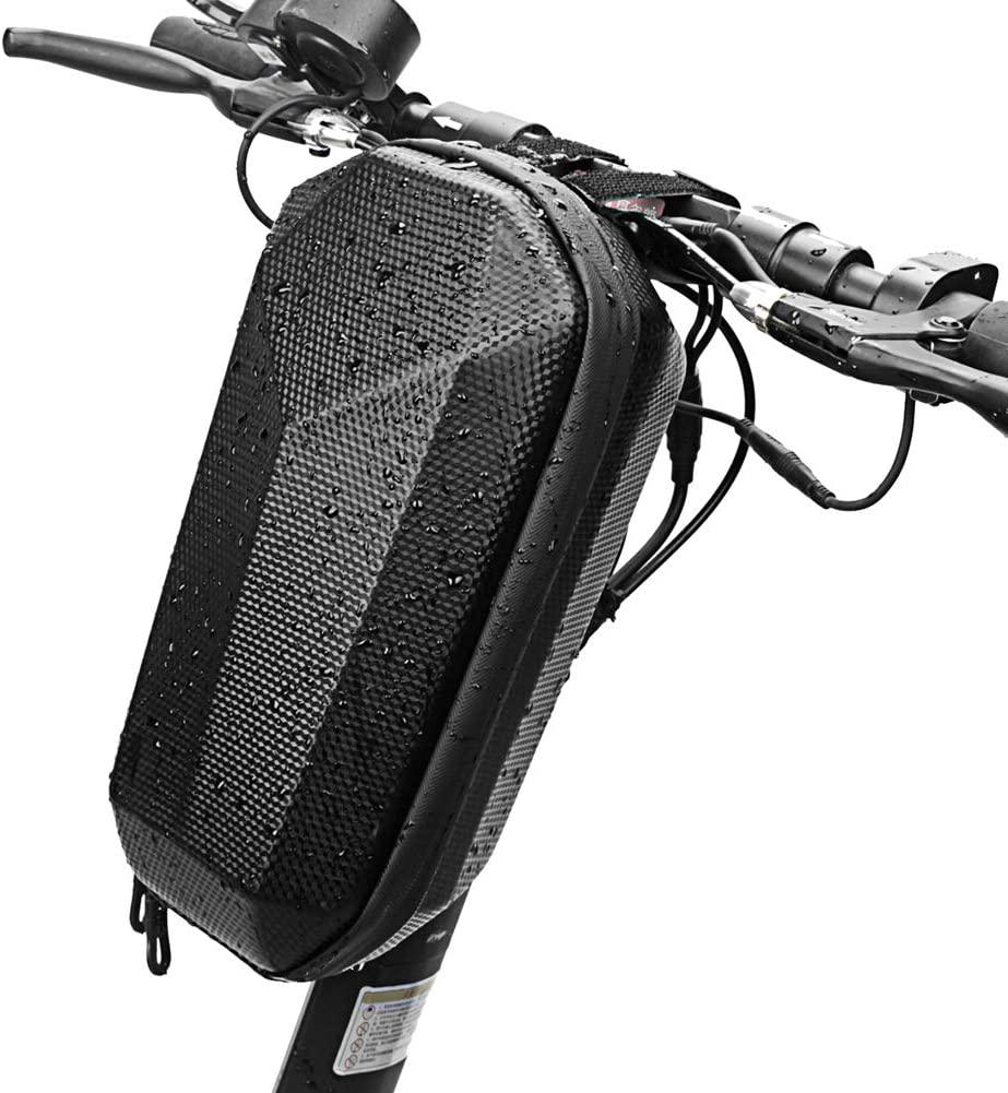 Bolsa Impermeable para Patinete y Bicicletas