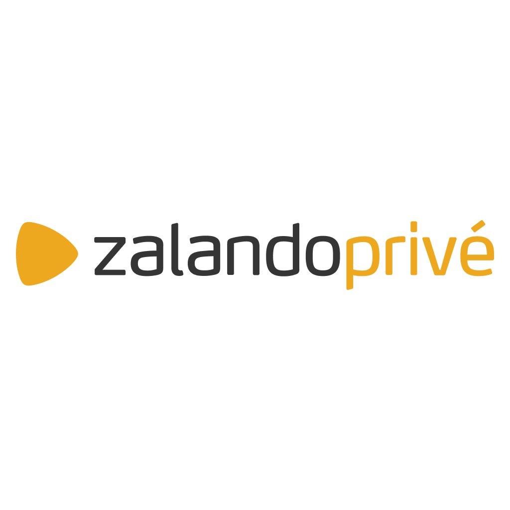 Cupón de 5€ de Dto. en compras de +60€ y Envío GRATIS en Zalando Privé