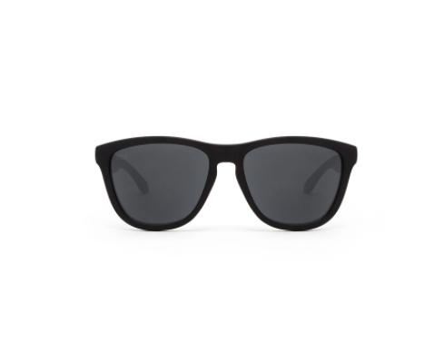 Gafas de sol Hawkers Black Dark One