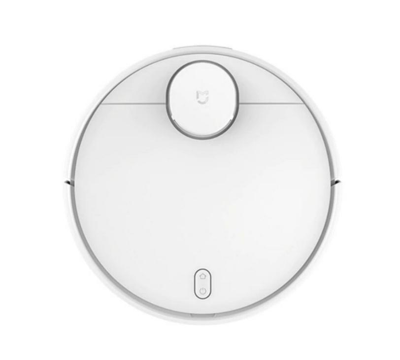 Xiaomi Vacuum Cleaner Pro