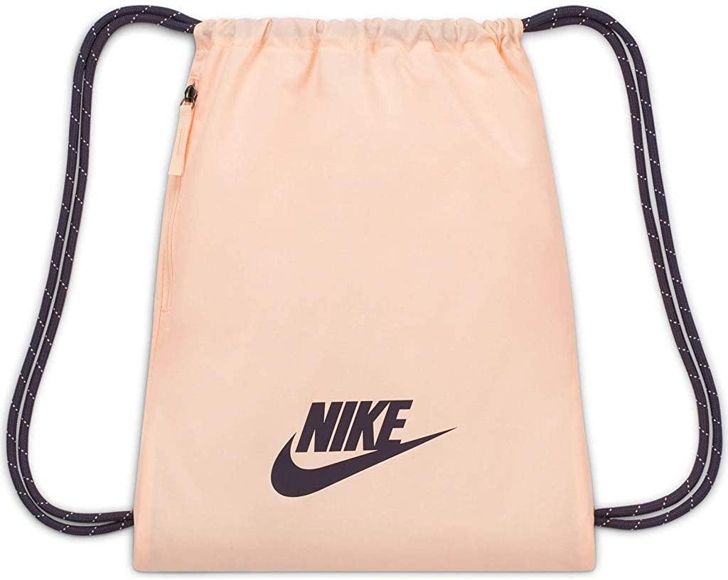 NIKE Nk Heritage Gmsk - 2.0 Sports bag