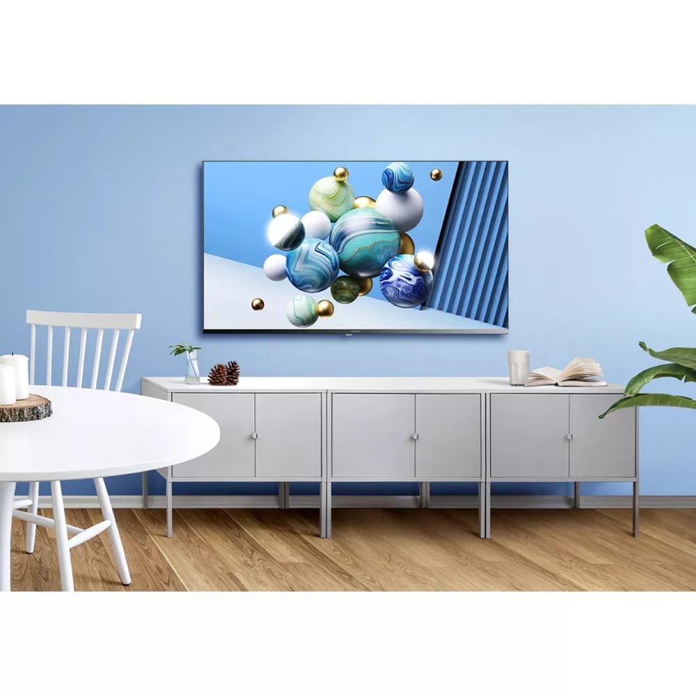 "HISENSE 40A5600F TV televisión Smart TV 40"""
