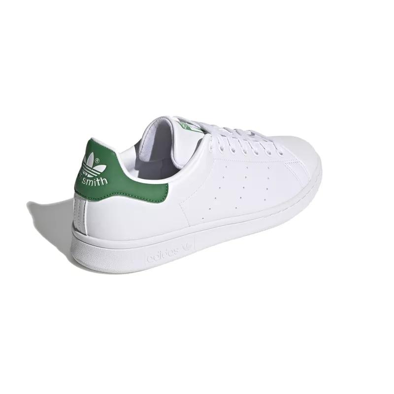Adidas Stan Smith Zapatillas para Correr