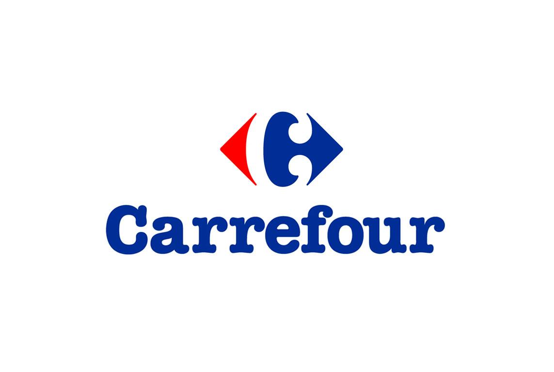 3x2 en Supermercado Carrefour