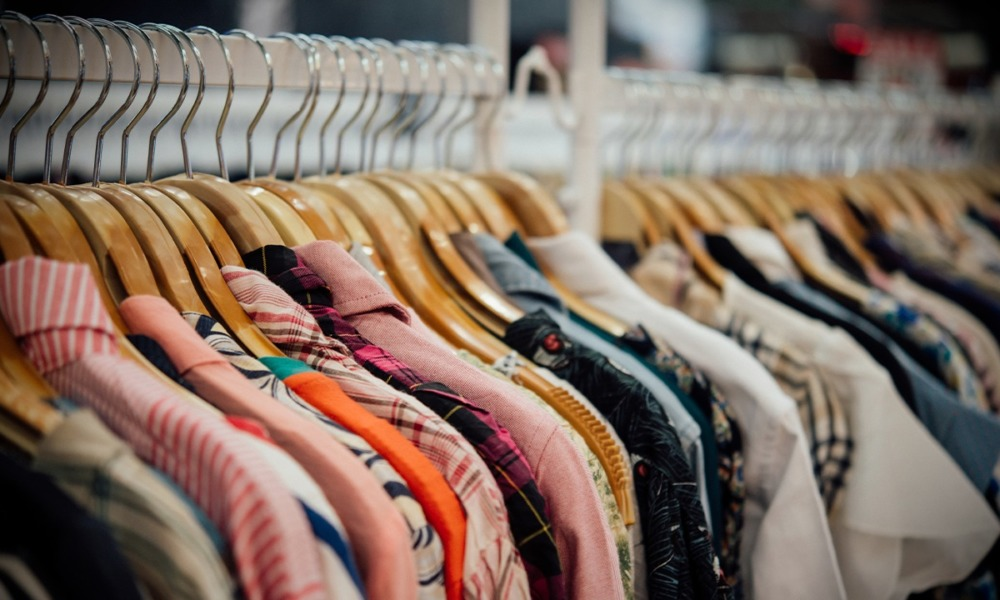 20% de Dto.  EXTRA en moda de marcas de Amazon