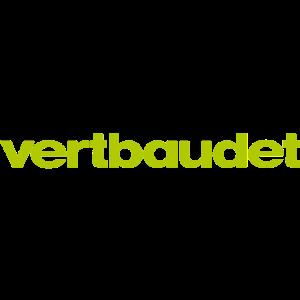 Maleta de Vacaciones: Hasta 40% de Dto. en Selección de artículos en Vertbaudet