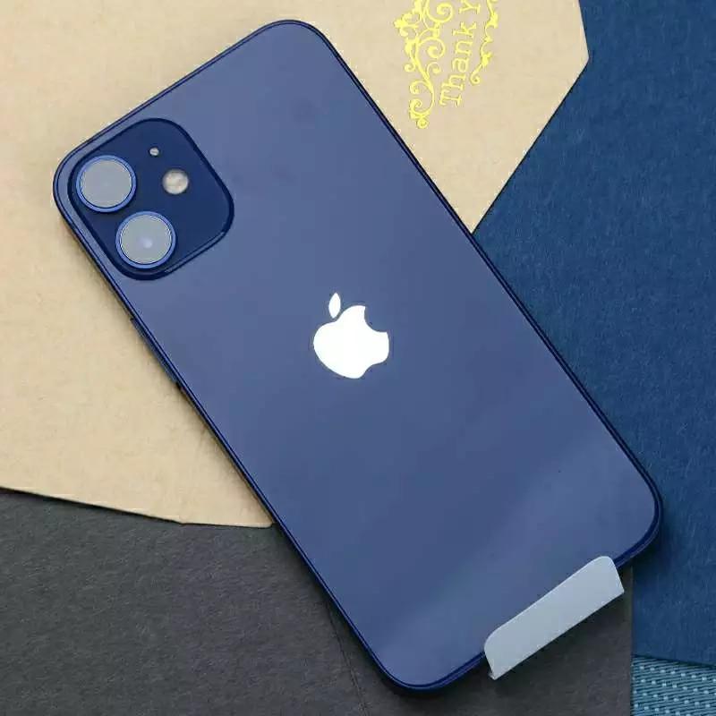 Apple iPhone 12 Mini 64/128/256GB