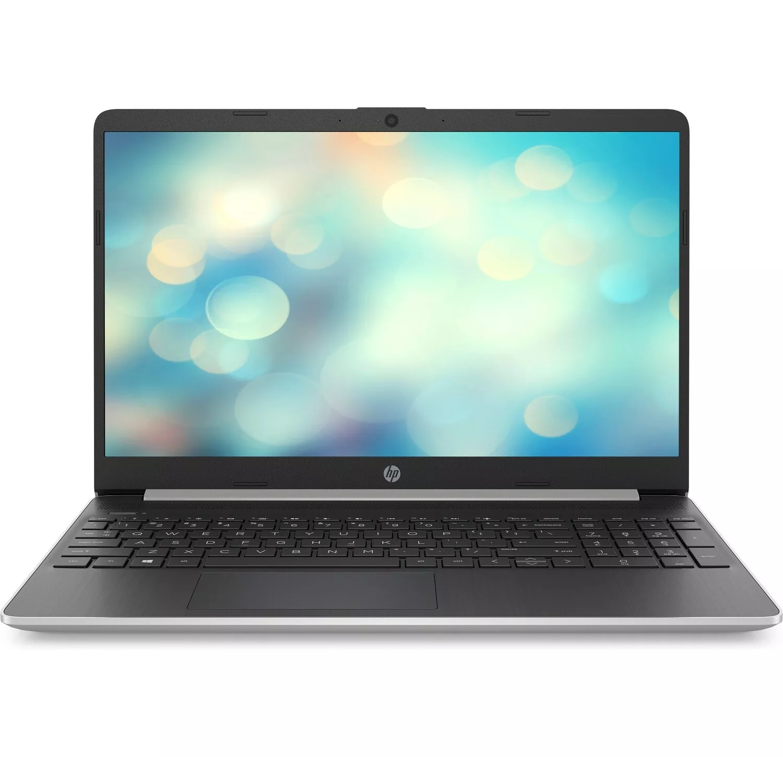 """Ordenador portátil HP 15s-fq0000ns, 15.6"""""""