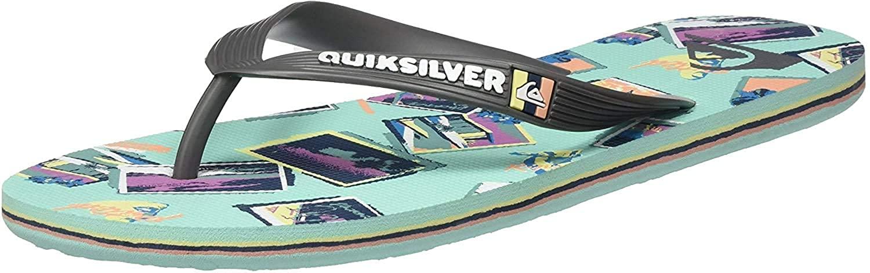 Sandalias de Playa Quiksilver