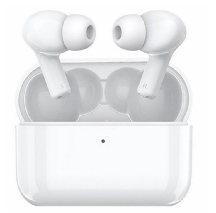 Honor Earbuds X1 TWS