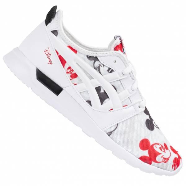 Zapatillas ASICS x Disney GEL-Lyte Hikari