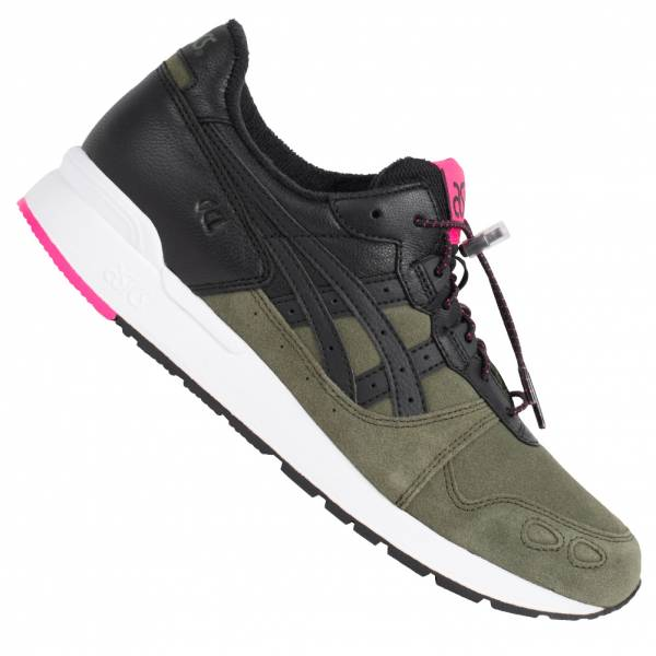 Zapatillas ASICS GEL-Lyte V Sneakers