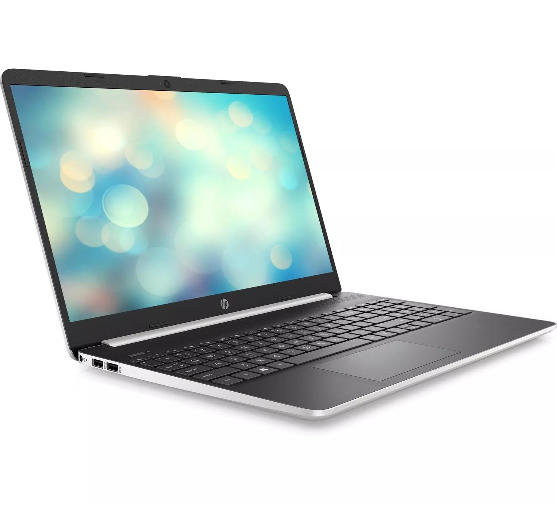 Ordenador portátil HP 15s-fq0000ns