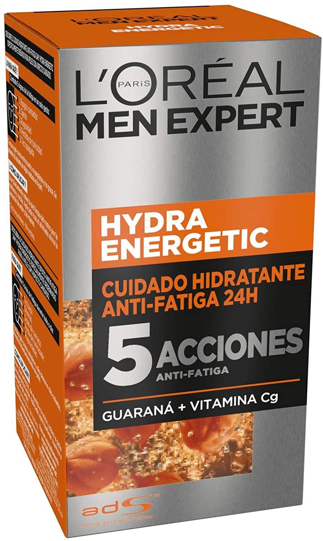 L'Oréal Paris Men Expert - 24H Hydra Energetic