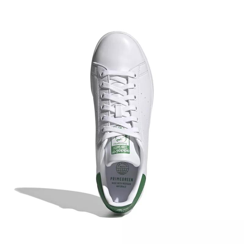 Zapatillas para mujer Adidas Stan Smith