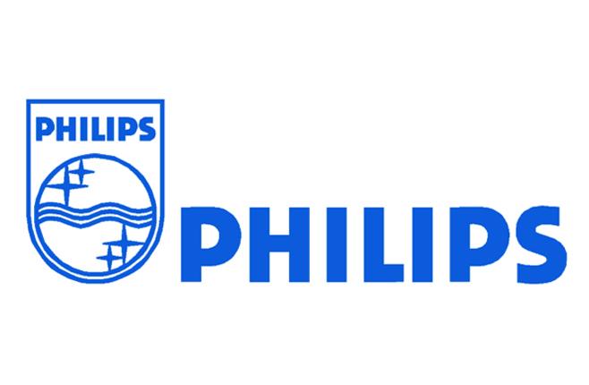 50€ de Dto. al gastar 150€ en productos Philips desde Amazon
