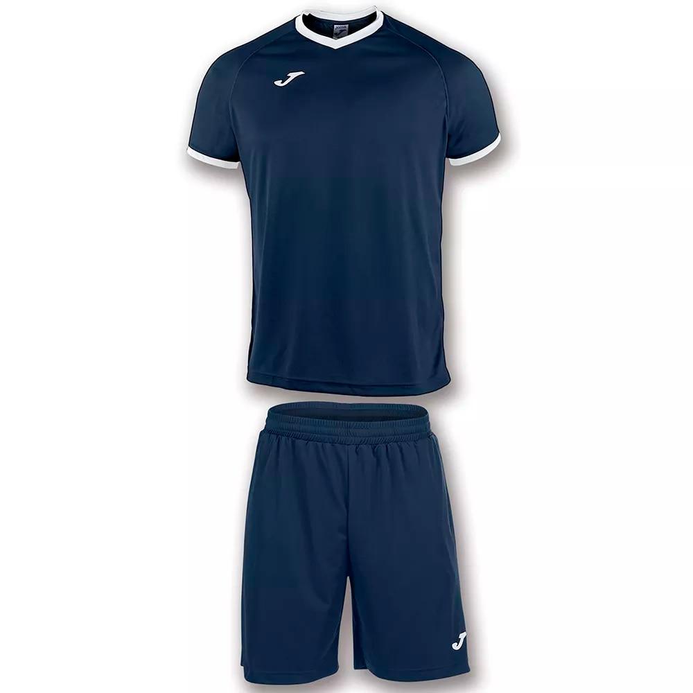 Joma Set Academy Fútbol