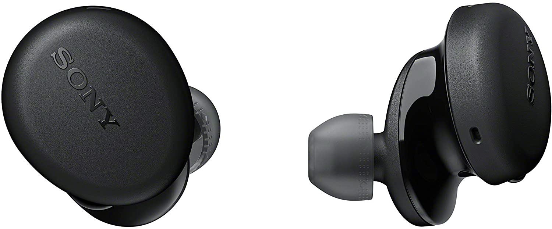 Auriculares True Wireless Sony WF-XB700B