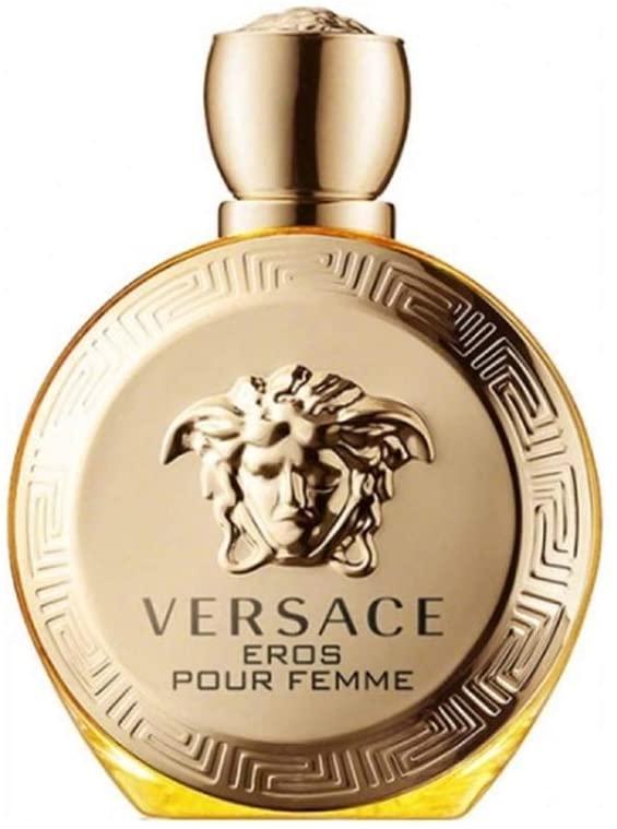 Perfume Versace Eros Femme 30ml