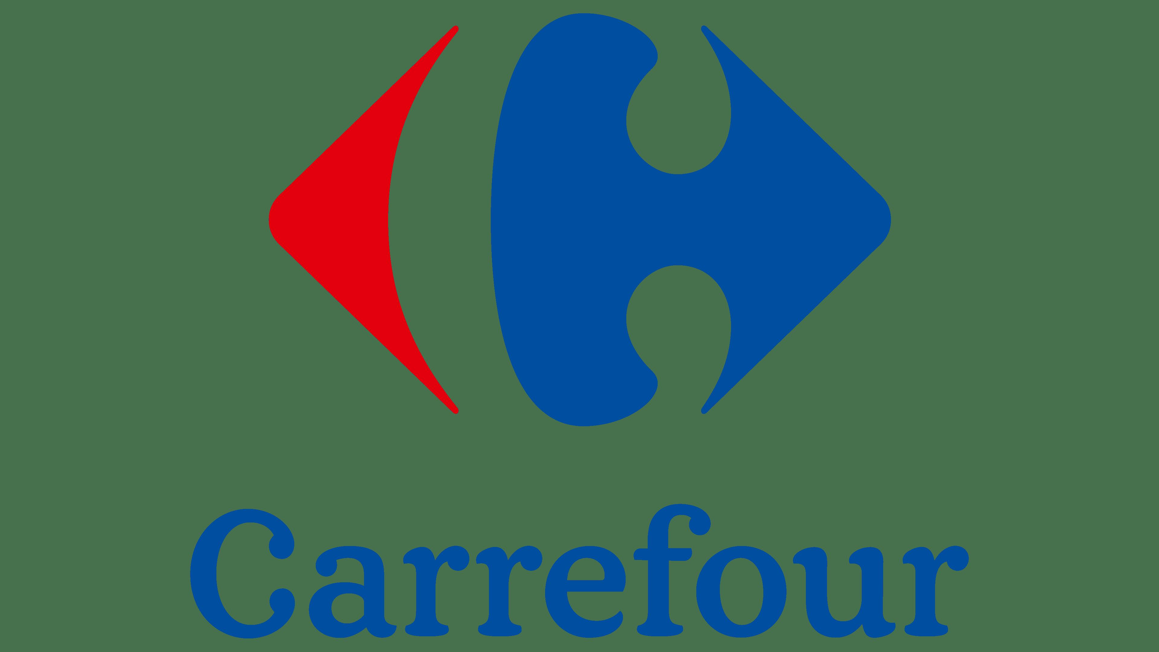Llévate 20€ de Dto en tu primera compra online en Carrefour